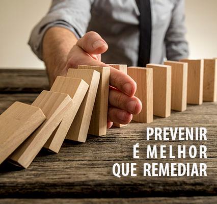 Prevenção da Perda Auditiva